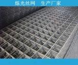 東營批發零售建築黑絲電焊網片 1*2米一片現貨充足