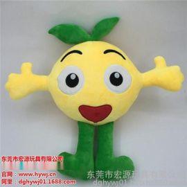 连州毛绒玩具,宏源玩具厂,居家礼品毛绒玩具