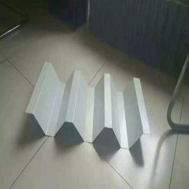 胜博 YX80-200-600型单板 0.3mm-1.2mm厚 彩钢压型板/大跨度屋面板