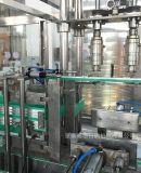 矿泉水灌装机 全自动矿泉水灌装机
