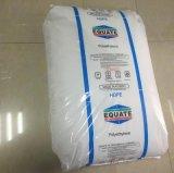 高分子量HDPE 科威特EQUATE EGDA-6888購物袋用料 高強度HDPE