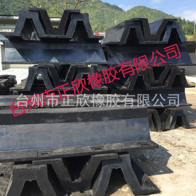 超級拱形DA600*1000L 廠家直銷