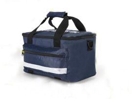 工廠定制多功能工具包家用醫療包收納箱包禮品定制