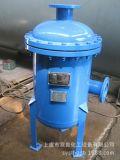 供應油水分離器