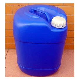 巯基乙酸铵 大量现货供应高品质化工原料