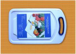 塑料菜板(J-001)