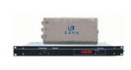移动视频传输系统(LA-6800N)