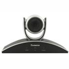 Tenveo腾为TEVO-VX10U-HD  (USB3.0接口)+高清会议摄像机(10倍,1080P)
