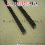 新鄉景龍供應玻璃纖維實心棒/玻璃鋼六棱棒