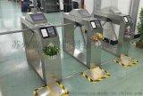 防靜電門禁系統大顯示器 上海訊諾ESD門禁