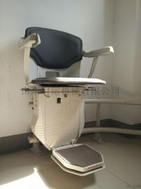 宁德市 蕉城区启运直销座椅升降平台