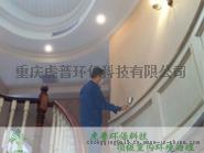 重庆植物提取液新房装修除甲醛