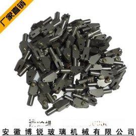 厂家直销进口刀轮 玻璃切割机刀头 异形玻璃机刀头