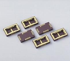 NTK陶瓷底座(MEMS)
