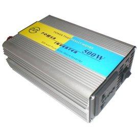 风能逆变器(NC-500-M)