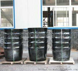 榆林对焊碳钢异径管生产厂家碳钢异径管价格