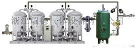 2500立方制氮机