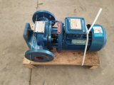 辽宁立式管道泵,管道泵,管道泵厂家
