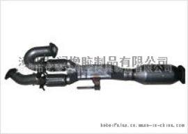 黄骅冲压模具对焊接**度的要求