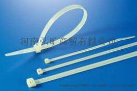 kss耐高温扎带,耐温达到900度高温条件使用