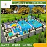 辽宁辽阳优质支架水池订购厂家各种规格