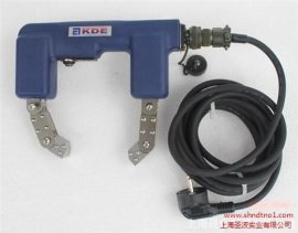 磁粉探伤仪便携式磁粉探伤仪MP-A2L上海圣波供