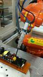 东莞点胶机器人厂商,请找新力光机器人