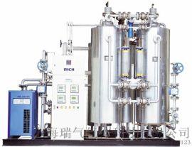 高原用制氧设备 高原制氧机