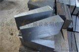 滦县加工Q235斜垫铁批发厂家
