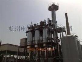 无锡电子厂整厂设备回收拆除江阴反应釜回收