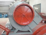4-68不鏽鋼離心風機,除塵風機生產廠家