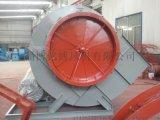 4-68不锈钢离心风机,除尘风机生产厂家