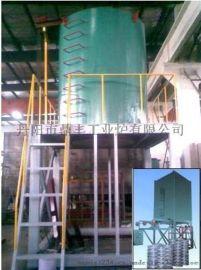 铝合金时效炉,铝合金固溶炉