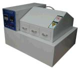 充電樁介面飽和水汽試驗裝置