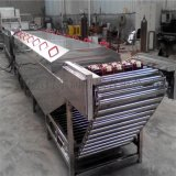 V軟包裝食品巴氏殺菌機設備 果汁殺菌機 果醬殺菌機