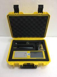 GS-X100型电梯限速器测试仪