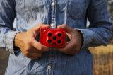 农业多光谱相机大疆M100 M200无人机传感器