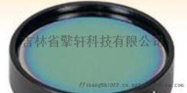 远红外带通滤光片QX-DT-YNS