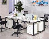 橫衡辦公家具定制板式家具D327