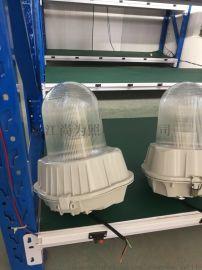 平台灯SW7120防爆灯具、防爆电筒