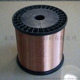 农大生产销售 tu2紫铜线 无氧紫铜丝