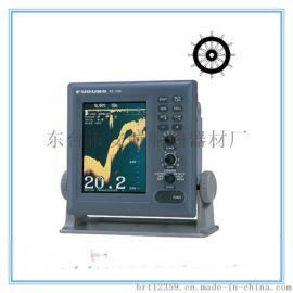 原装FE-800古野代理超声波测深仪FE-700