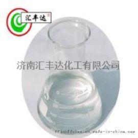 优质苯磺酰氯山东厂家直供