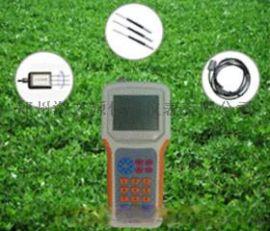 土壤水分速测仪 土壤墒情检测仪器 厂家直销