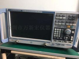 E8267D信号发生器维修