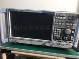 E8267D信號發生器維修