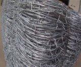带刺铁丝网@抚州带刺铁丝网@带刺铁丝网生产商厂家