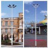 LED高杆灯生产厂家 物美价廉