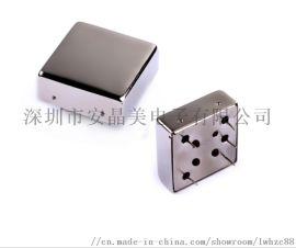 10MHz恒温晶振厂家直销OCXO恒温晶体振荡器
