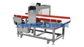 输送式塑料橡胶金属探测仪器
